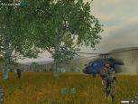 Söldner: Secret Wars  Archiv - Screenshots - Bild 59