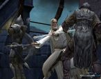 Lord of the Rings: The Return of the King  Archiv - Screenshots - Bild 8