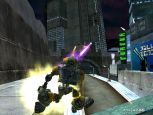 Metal Arms: Glitch in the System  Archiv - Screenshots - Bild 2