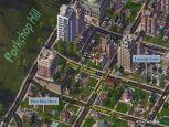 Sim City 4: Rush Hour  Archiv - Screenshots - Bild 10