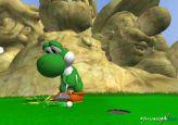 Mario Golf: Toadstool Tour  Archiv - Screenshots - Bild 14