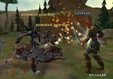 EverQuest Online Adventures: Frontiers  Archiv - Screenshots - Bild 16