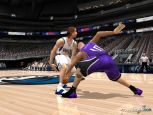 NBA Live 2004  Archiv - Screenshots - Bild 9