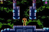 Metroid: Zero Mission  Archiv - Screenshots - Bild 7