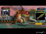 Phantasy Star Online Episode 3: C.A.R.D. Revolution  Archiv - Screenshots - Bild 38