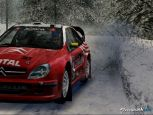 Colin McRae Rally 04  Archiv - Screenshots - Bild 44