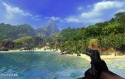 Far Cry  Archiv - Screenshots - Bild 119