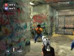Fugitive Hunter  Archiv - Screenshots - Bild 10