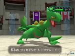 Pokémon Colosseum  Archiv - Screenshots - Bild 25
