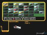 Lotus Challenge - Screenshots - Bild 4