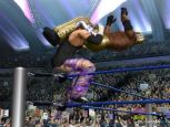 WWE Wrestlemania XIX  Archiv - Screenshots - Bild 15