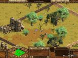 Wildlife Park - Screenshots - Bild 11