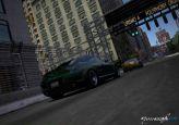Gran Turismo 4  Archiv - Screenshots - Bild 107