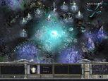 Age of Wonders: Shadow Magic  Archiv - Screenshots - Bild 8