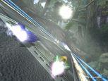 F-Zero GX  Archiv - Screenshots - Bild 28