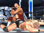 WWE Wrestlemania XIX  Archiv - Screenshots - Bild 13