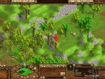 Wildlife Park - Screenshots - Bild 12