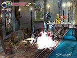 Castlevania: Lament of Innocence  Archiv - Screenshots - Bild 43