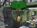 Conker: Live and Reloaded  Archiv - Screenshots - Bild 64
