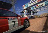 Gran Turismo 4  Archiv - Screenshots - Bild 86