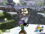 Conker: Live and Reloaded  Archiv - Screenshots - Bild 73