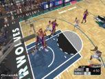 NBA 2K3 - Screenshots - Bild 5