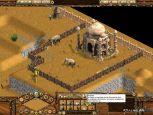 Wildlife Park - Screenshots - Bild 15