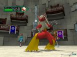 Pokémon Colosseum  Archiv - Screenshots - Bild 22