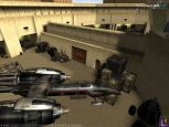 Star Wars Jedi Knight: Jedi Academy  Archiv - Screenshots - Bild 32