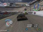 NASCAR Thunder 2004  Archiv - Screenshots - Bild 9