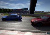 Gran Turismo 4  Archiv - Screenshots - Bild 102