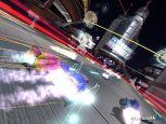 F-Zero GX  Archiv - Screenshots - Bild 27