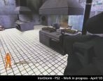 World War Zero: IronStorm  Archiv - Screenshots - Bild 12