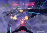 Star Trek: Shattered Universe  Archiv - Screenshots - Bild 4