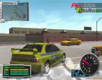 Fast and the Furious  Archiv - Screenshots - Bild 12