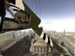 Battlefield 1942: Secret Weapons of WWII  Archiv - Screenshots - Bild 8