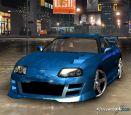 Need for Speed Underground  Archiv - Screenshots - Bild 11