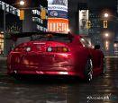 Need for Speed Underground  Archiv - Screenshots - Bild 9