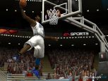 NBA Live 2004  Archiv - Screenshots - Bild 11