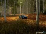 Colin McRae Rally 04  Archiv - Screenshots - Bild 48