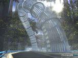 F-Zero GX  Archiv - Screenshots - Bild 29