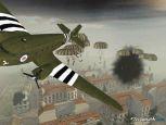 Battlefield 1942: Secret Weapons of WWII  Archiv - Screenshots - Bild 13