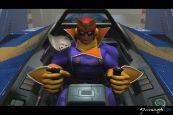 F-Zero GX  Archiv - Screenshots - Bild 17
