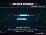 Phantasy Star Online Episode I & II - Screenshots - Bild 14