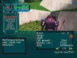 Phantasy Star Online Episode I & II - Screenshots - Bild 15