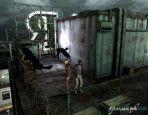 Resident Evil: Outbreak  Archiv - Screenshots - Bild 48