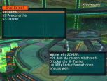 Phantasy Star Online Episode I & II - Screenshots - Bild 8
