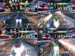 F-Zero GX  Archiv - Screenshots - Bild 13