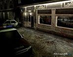 Resident Evil: Outbreak  Archiv - Screenshots - Bild 41
