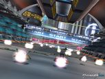 F-Zero GX  Archiv - Screenshots - Bild 12